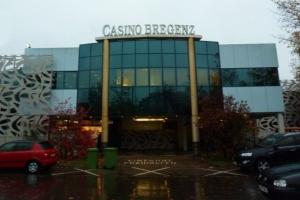 casino graz öffnungszeiten