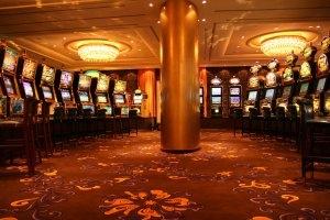 Casino Linz Offnungszeiten