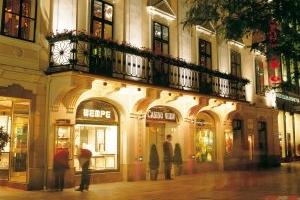 Casino 1010 Wien